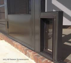 All Season Patio Enclosures All Season Screenrooms U0027 Information On Screen Enclosures All