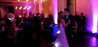 party light rentals ottawa wedding lighting decorations rentals ottawa gatineau hull