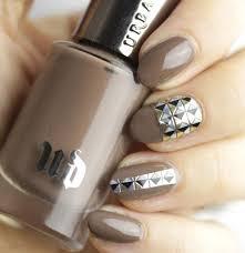 nail art supplies toronto choice image nail art designs