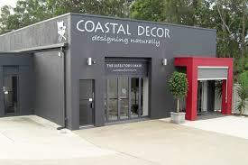 home south coast business brokers