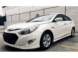 2013 hyundai sonata hybrid for sale by owner in astoria ny 11105