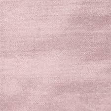 Designer Upholstery Fabrics Light Pink Velvet Designer Upholstery Fabric Majesty