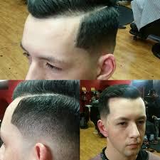 supreme clientele barber shop home facebook