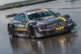 classic mercedes race cars mercedes u0027 2016 c class dtm car 7 best mercedes racers