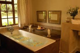 bathroom bathtub ideas bathtub bathtub ideas size of bathroom bathtubs