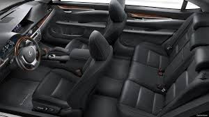 lexus lx 570 black interior lexus es media gallery images cars to compare pinterest