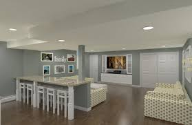 ranch style home design build pros testimonials and reviews from design build pros clients renovations