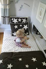 am駭ager sa chambre en ligne génial chambre enfant pour matelas en ligne matelas futon avec