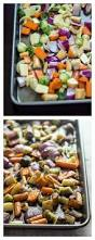 Fall Root Vegetables - best 25 roasted fall vegetables ideas on pinterest