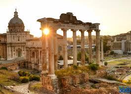 roman gods roman empire gladiators in ancient rome