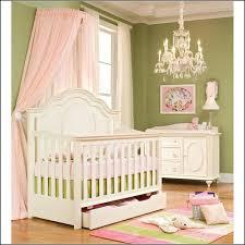 curtain baby nursery curtains blackout ruffle boy land of nod