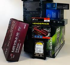 home theater pc build how to build a compact gaming pc pcworld