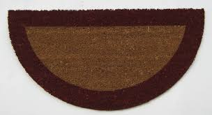 zerbini personalizzati on line prezzi koyros zerbini personalizzati tappeti da ingresso haccp