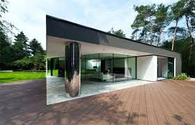 Affordable Home Plans Inviting Small Prefab Modern House Designs Chloeelan Images On