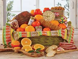 easter gift baskets buy gift baskets online fruit baskets citrus gift baskets from