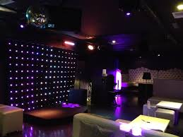 room cool karaoke brooklyn private rooms decorating idea