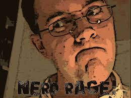 Nerd Rage Meme - nerd rage gif 5 gif images download