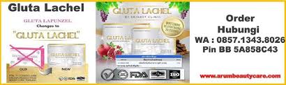 jual gluta lachel 0857 1343 8026 gluta lachel asli gluta lachel