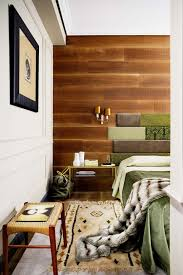 small modern beach house bedroom design interior ideas with