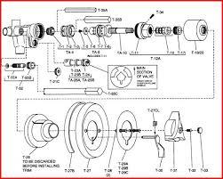 symmons shower valves repair stuck on a symmons temptrol