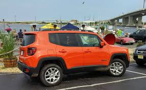 beach cruiser jeep omaha orange picture thread page 2 jeep renegade forum