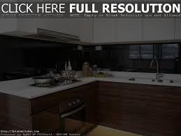 white country kitchen breakingdesign net tehranway decoration