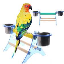 Urne Mariage Cage Oiseau by Achetez En Gros Cage U0026agrave Oiseaux D U0026eacute Coration En Ligne à