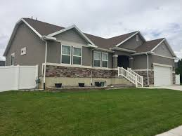 thanksgiving point megaplex theater 1594 s bridle path loop for sale lehi ut trulia