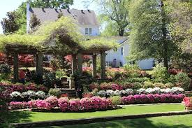 2018 tyler texas azalea and spring flower trails march 16 april
