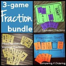 comparing and ordering fractions and mixed numbers worksheet comparing and ordering fractions and mixed numbers worksheet