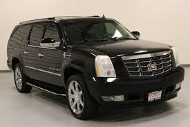 2008 cadillac escalade esv for sale pre owned 2008 cadillac escalade esv for sale in amarillo tx
