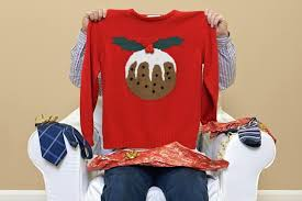 where to buy an ugly christmas sweater in evansville u0026 online