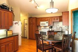 The Cabinet Store Apple Valley Lumber Apple Valley Cabinet Design Kitchen Cabinets Ca Minnesota