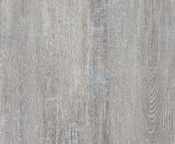 Resilient Plank Flooring Amazing Luxury Vinyl Planks Vinyl Flooring Resilient Flooring The