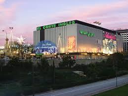 centro-comercial