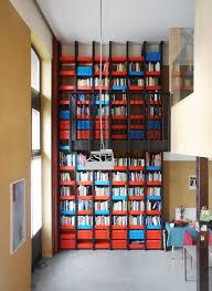 awesome awesome bookshelves pictures design ideas tikspor