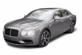 bentley flying spur 2017 2017 bentley flying spur v8 rohrich european motors