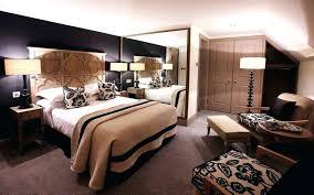 carpet for bedrooms best bedroom carpet parhouse club