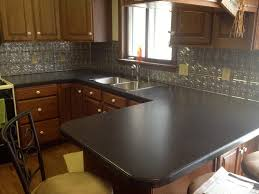 How To Install Corian Countertops Kitchen Corian Countertops Corian Countertops Denver How To