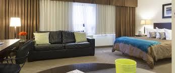1 bedroom apartment winnipeg incredible bedroom on 1 bedroom apartment winnipeg barrowdems