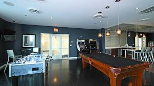 Billiard Room Decor Entertainment Rooms Design With Billiard Room Decor Modern Game