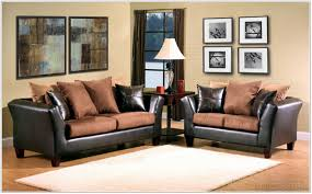 Discount Living Room Sets Home Design Ideas - Cheap living room furniture set