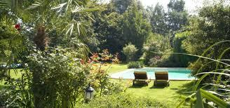 chambre d hote belgique chambre d hôtes et gîte belgique bruxelles brabant wallon avec piscine