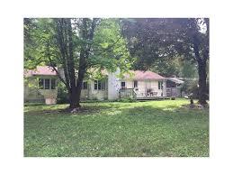 rhinebeck homes for sales ellis sotheby u0027s international realty