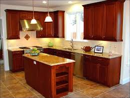 pre made kitchen islands pre made kitchen islands kitchen built kitchen islands