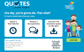 Affordable by Download Affordable Life Insurance Quote Homean Quotes