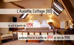 chambre hotel avec privatif ile de une chambre avec privatif quelques heures hôtel et