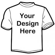 t shirt design your own justaballhop