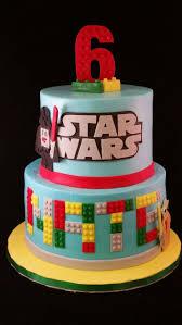 top wars cakes cakecentral 155 best wars cake images on wars cake