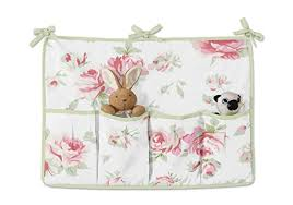Shabby Chic Floral Bedding by Sweet Jojo Designs Riley U0027s Roses Pink And Sage Green Shabby Chic